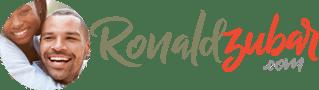 Ronaldzubar.com