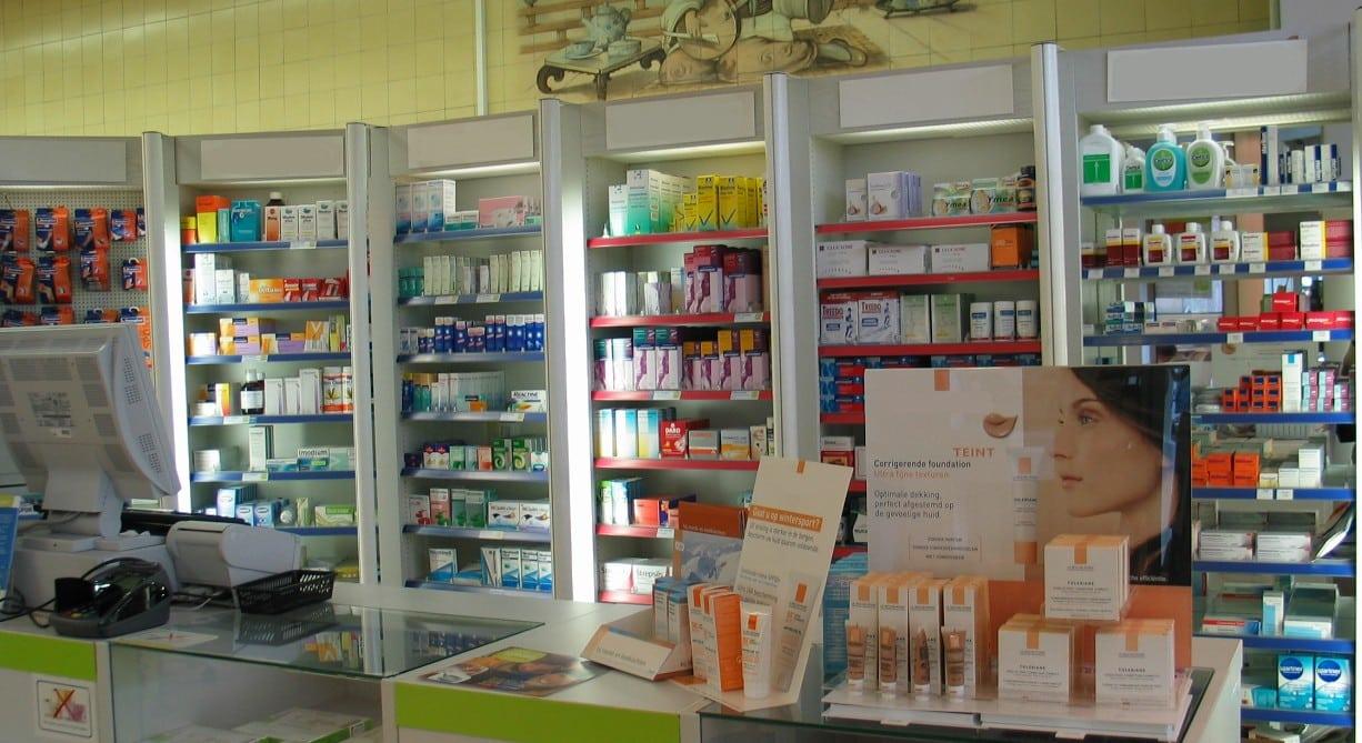 Est-ce que la parapharmacie peut vous aider dans le diagnostic?