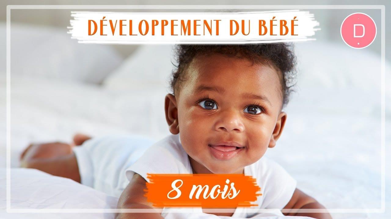 Nougatine : Un choix de décor pour le bébé ?