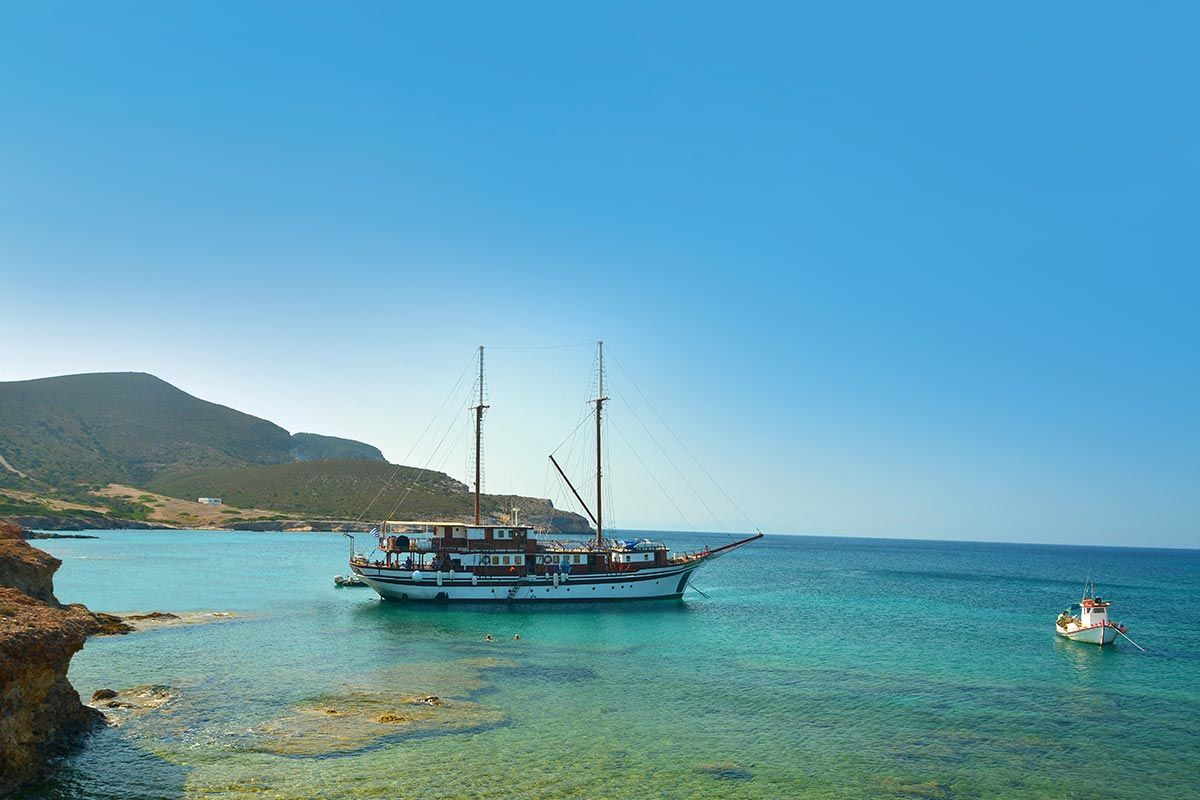 Croisière Royal Caribbean : des destinations magnifiques ?
