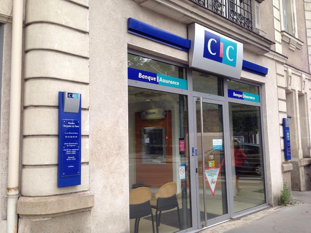 Assurance crédit : les Français qui contractent un crédit sont-ils obligés de l'avoir ?